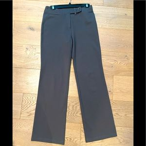 Eileen Fisher Trousers XS x 31